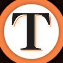 Tribuna Campeche logo icon