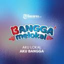Tribunnews logo icon