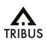 Tribus CRM logo