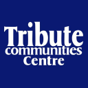 Tribute Communities Centre logo icon