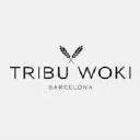 Tribu Woki logo icon