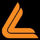 Tricab logo icon