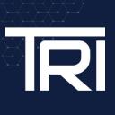Tri Chemicals logo icon