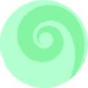 Trichotillomania Support Uk logo icon