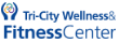 Tri City Wellness logo icon