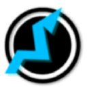 Tricks Way logo icon