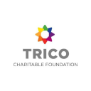 Trico Foundation logo icon
