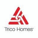 Trico Homes logo icon