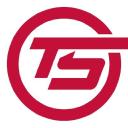 Tricolore Sports logo icon