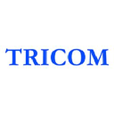 Tricom Management logo icon