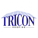 Tricon Roofing Inc logo