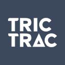 Tric Trac logo icon