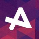 Tridant logo icon