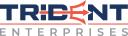 Trident Corp logo icon