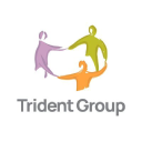 Trident Group logo icon