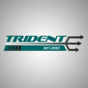 Trident Processes logo icon