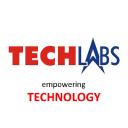 Trident Techlabs logo icon