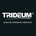 Trideum Biosciences logo icon