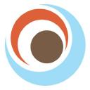 Tridhaatu logo icon