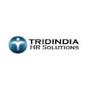 Tridindiahr logo icon