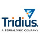 Tridius Technologies on Elioplus