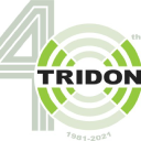 Tridon Communications logo icon