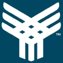Tri Eagle Energy logo icon