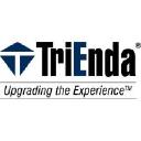 Tri Enda logo icon