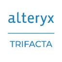 Trifacta Inc logo