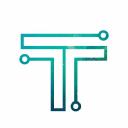 Trifecta Communications logo