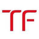Tri Finance logo icon