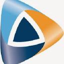 TriFoil Imaging , Inc logo