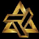 Tri Force Tokens Ltd logo icon