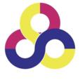 TRI Fusion Marketing logo