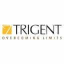 Trigent Software, Inc. - Send cold emails to Trigent Software, Inc.