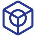 triggermail.io logo icon
