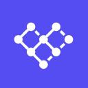 Triggi logo icon