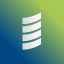Trigo logo icon