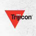 Trijicon logo icon