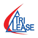 Tri Lease Corp logo icon