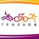 на logo icon