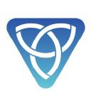 Tri Link logo icon