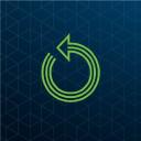 Trilio logo icon