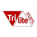 Tri Lite Inc logo icon