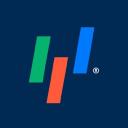 Trility Consulting logo icon