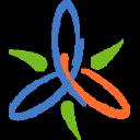 Trillium College logo icon