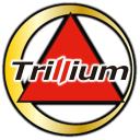 Trillium Secure Inc logo