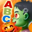 Trilo Apps logo icon
