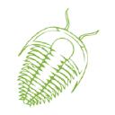 Montessori skolan Trilobiten Logo