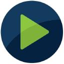 Trilogy Financial logo icon